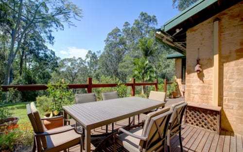 57 Mcdougall Place, Bellingen NSW 2454
