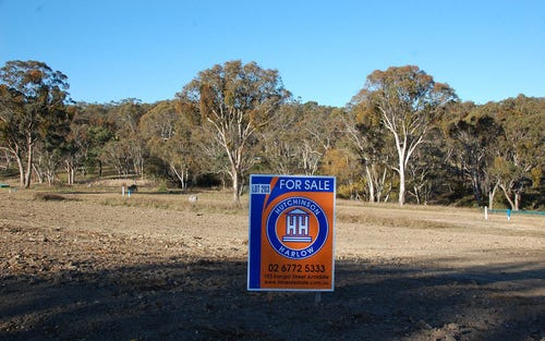 Lot 203 Schaefer Drive, Armidale NSW 2350