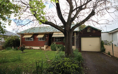 133 Bourke Street, Mount Austin NSW 2650