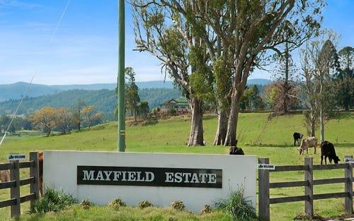 6537 Kyogle Road, Kyogle NSW 2474