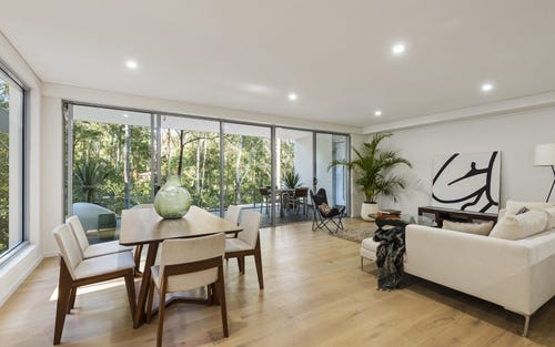 131-135 Mona Vale Road, St Ives NSW 2075