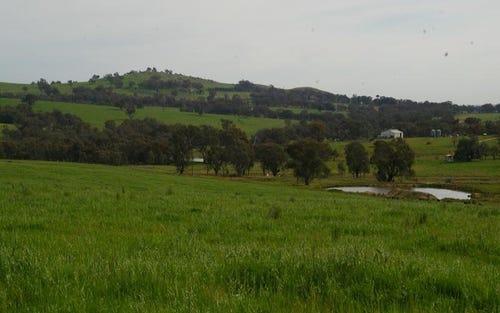 PULLETOP ROAD, Wagga Wagga NSW 2650