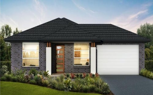 Lot 9104 Proposed Rd, Denham Court NSW 2565