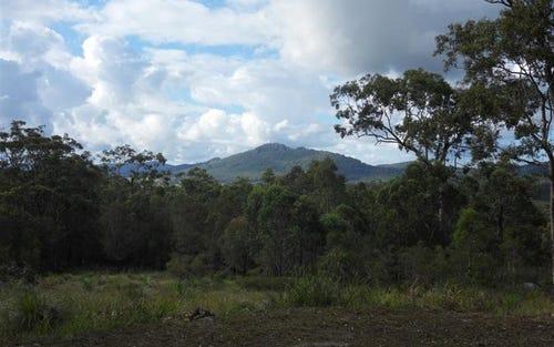 97 Myall River Rd, Bulahdelah NSW 2423