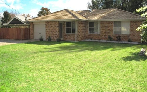 19 Thomas Clarke Place, Mudgee NSW 2850