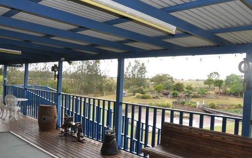 4185 Casino-Coraki Rd, Casino NSW 2470
