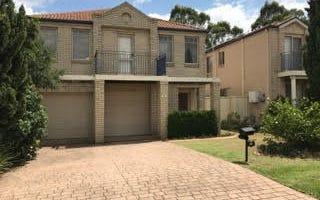 37 Tomko Grove, Parklea NSW