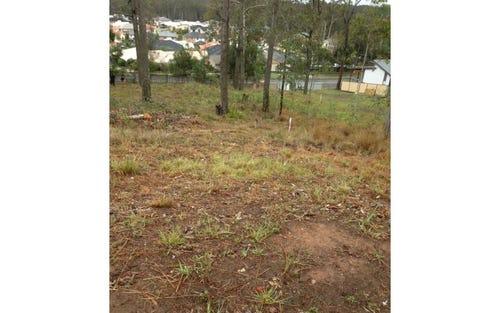 Lot 225 Karalee, Wadalba NSW 2259