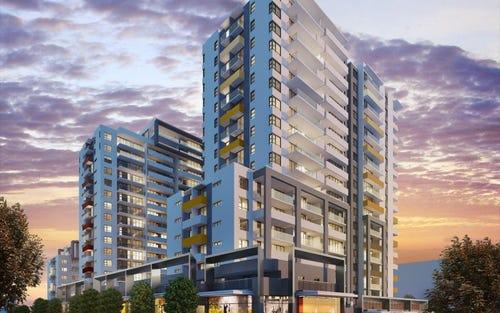 47 Belmore Street, Burwood NSW 2134