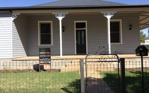 31 Wade street, Coolamon NSW