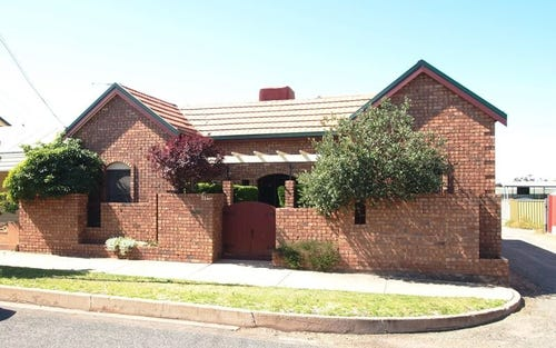 114 Chloride Street, Broken Hill NSW 2880