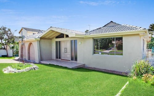 1 Cheviot Close, Elermore Vale NSW 2287