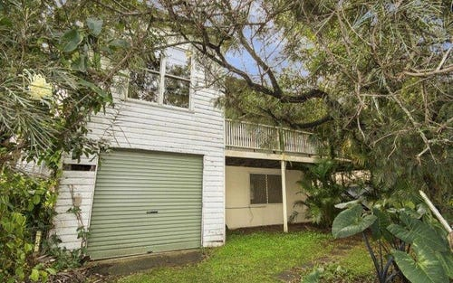 73 Casino Street, South Lismore NSW 2480