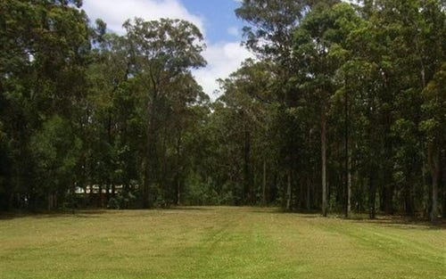 Lot 201 Emu Dr, Woombah NSW 2469