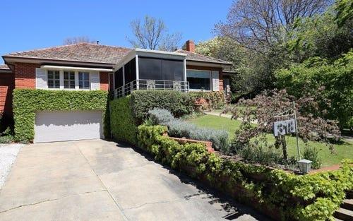 318 Russell Street, Bathurst NSW 2795