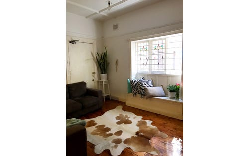 2/30 Lamrock Avenue, Bondi NSW