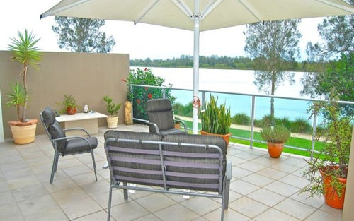 10 The Anchorage, Port Macquarie NSW