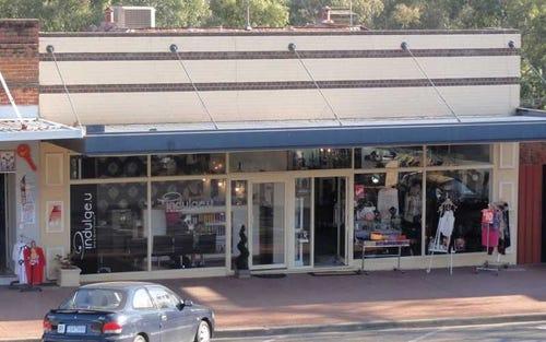 130-132 Sheridan Street, Gundagai NSW 2722