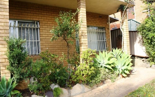 Flat/53A Richardson Avenue, Padstow Heights NSW