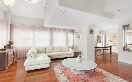 159 Rowntree Street, Birchgrove NSW