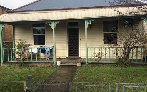 50 Helena Street, Auburn NSW