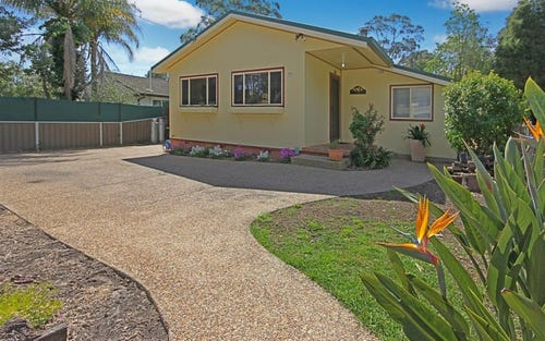 29 Christopher Crescent, Batehaven NSW 2536