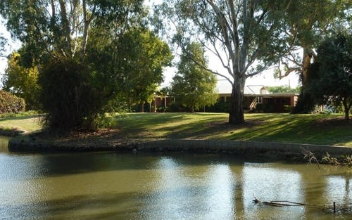 RMB 133 Old Narrandera Road, Galore NSW 2650