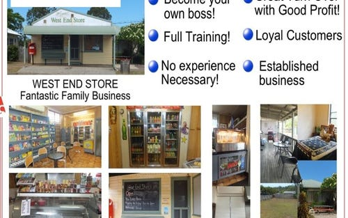 178 High Street, Wauchope NSW 2446