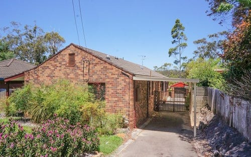 83 Ridge Street, Lawson NSW 2783