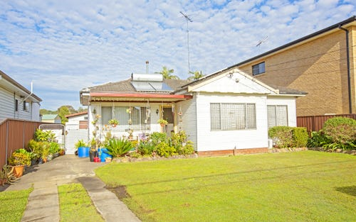 117 Hollywood Dr, Lansvale NSW 2166