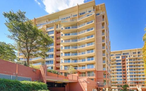 169/14-16 Station Street, Homebush NSW 2140