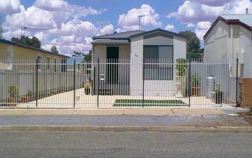 327 Mica Street, Broken Hill NSW