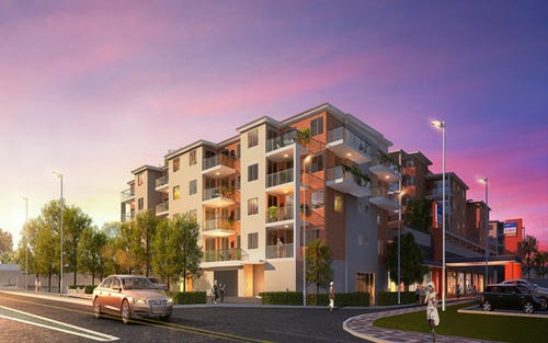 80-84 Tasman Parade, Fairfield West NSW 2165