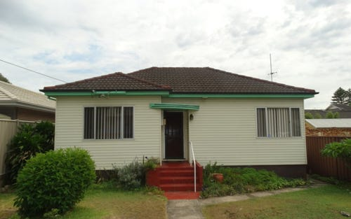 33 Park Road, Woy Woy NSW