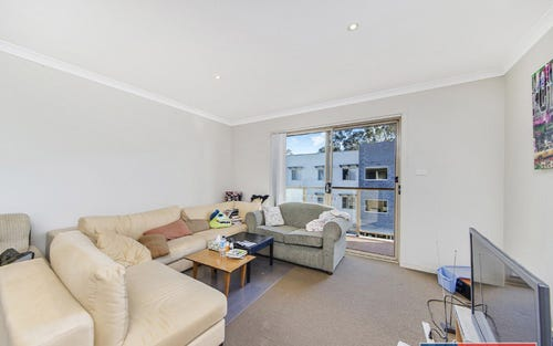 39/31 Thynne St, Bruce ACT 2617