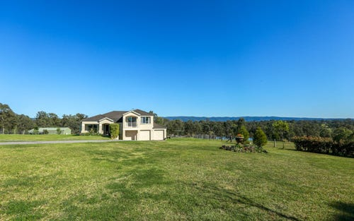 61 Tennyson Road, Kurmond NSW 2757
