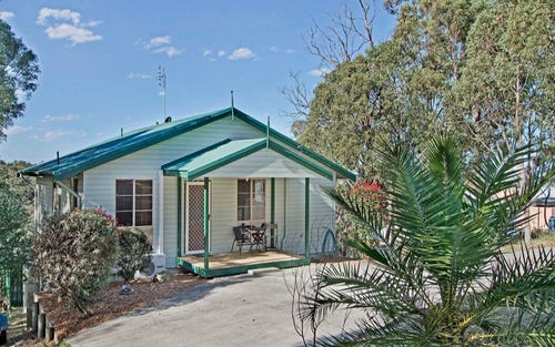123 Donnelly Road, Arcadia Vale NSW