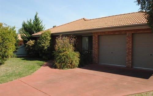 27 Payne Street, Mulwala NSW 2647