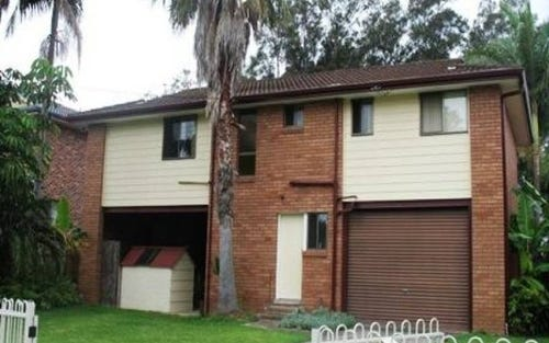 373 Lakedge Avenue, Berkeley Vale NSW