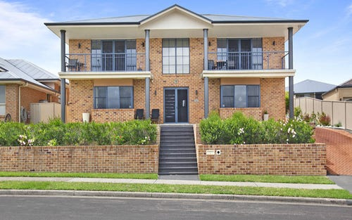 78 Constitution Drive, Cameron Park NSW 2285