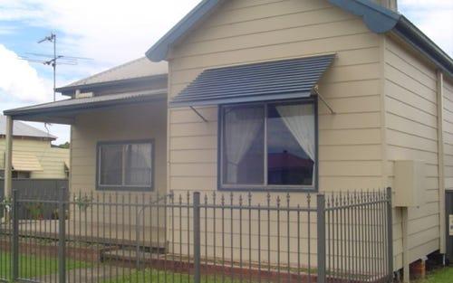 1/15 NORTHCOTE ST, Aberdare NSW