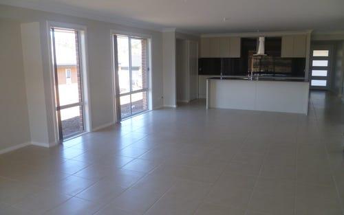 32 Jean Street, Muswellbrook NSW