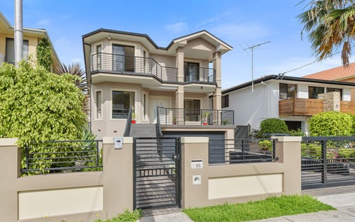 Address available on request, Carlton NSW 2218