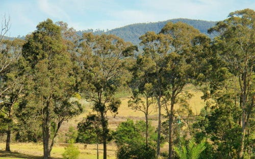 Lot 417, L417 Marlin Avenue, Eden NSW 2551