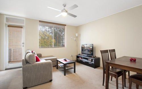 3/386 Mowbray Road, Chatswood NSW