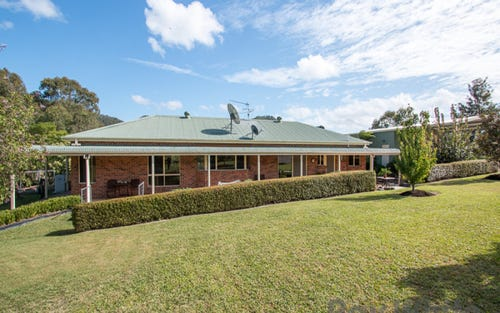 12 Tanna Road, Clarence Town NSW 2321