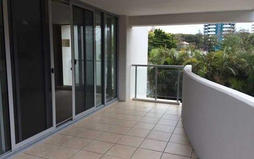 102/38 Wallis Street, Forster NSW