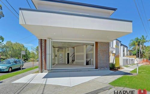 10/1-3 Haldane Street, Asquith NSW 2077