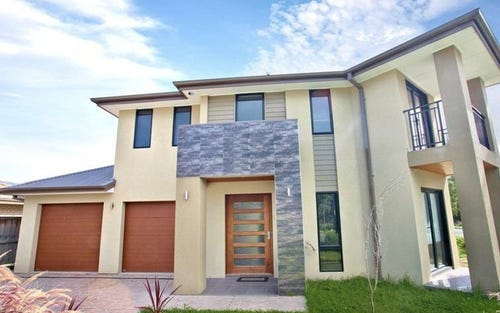 45 The Ponds, The Ponds NSW 2769
