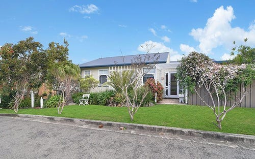 6 Bulls Garden Road, Whitebridge NSW 2290